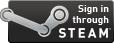 Login with Steam